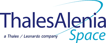 Thales space