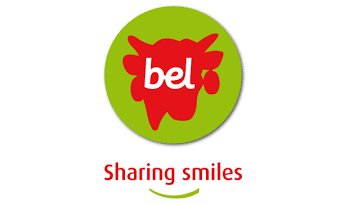 Groupe-Bel-sharing-smiles